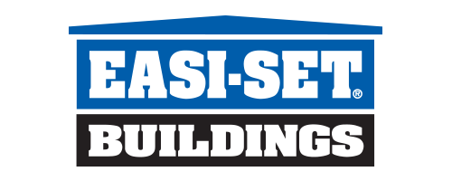 easi-set-buildings-logo